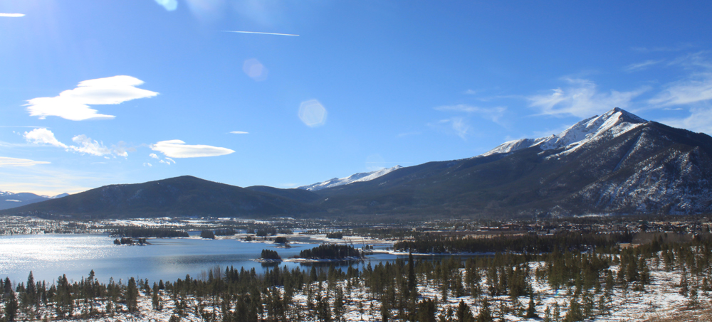 Summit-County-Scenic